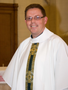 099-070707 Fr. Damian