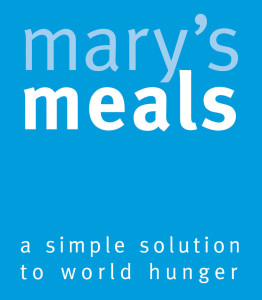 MarysMeals_RGB